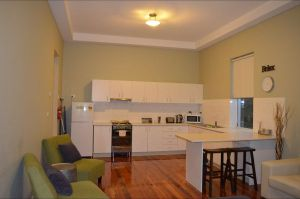 Revive Central Apartments - Accommodation VIC