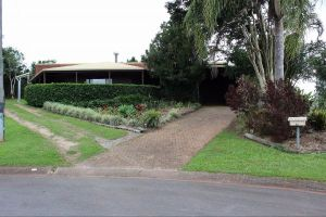 3 Bedroom Holiday House - Accommodation VIC