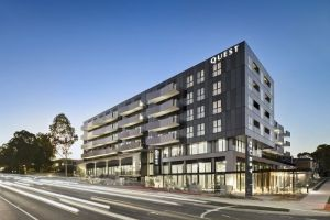 Quest Burwood East - Accommodation VIC