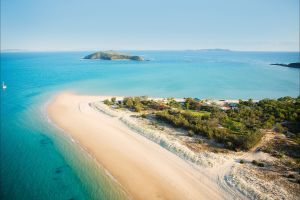 Great Keppel Island Hideaway - Accommodation VIC