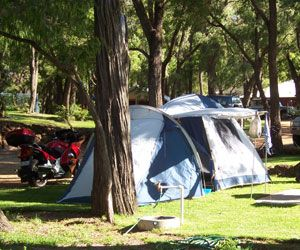 Bremer Bay Beach Resort And Tourist Park - Accommodation VIC