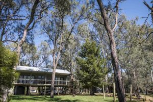150 Government Road Scotts Creek - Accommodation VIC