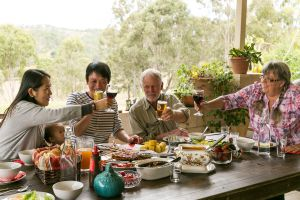Downunder Farmstays Brisbane Gold Coast and Cairns - Accommodation VIC