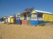 Beach Haven Mt Martha - Accommodation VIC