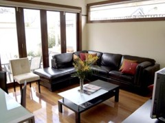 Boutique Stays - The Diva Duo - Accommodation VIC