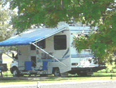 Gilgandra Caravan Park - Accommodation VIC