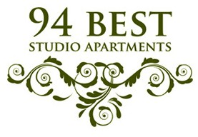 94 Best Studio Apartments - Accommodation VIC