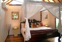 Amala Villa - Accommodation VIC