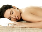 Lygon Dermedical Skin  Body Day Spa - Accommodation VIC