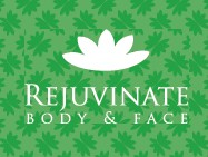 Rejuvinate Body  Face - Accommodation VIC