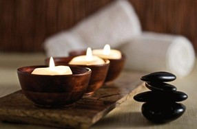 Bringing Balance Massage Therapy - Accommodation VIC