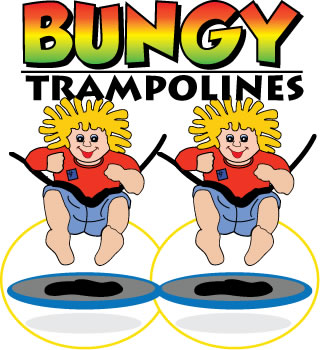 Gold Coast Mini Golf  Bungy Trampolines - Accommodation VIC