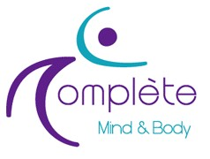 Complete Mind  Body - Accommodation VIC
