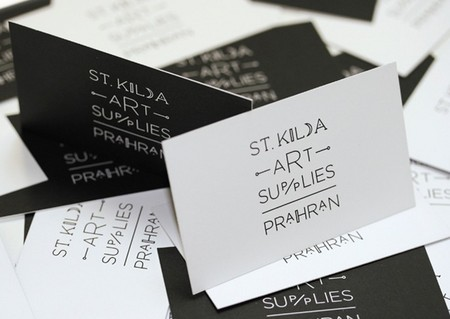 St Kilda Art Supplies Prahran - Accommodation VIC