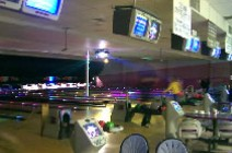 Oz Tenpin Bowling - Chirnside Park - Accommodation VIC