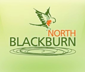 North Blackburn Shopping Centre - Accommodation VIC