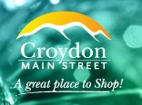 Croydon Main Street - Accommodation VIC