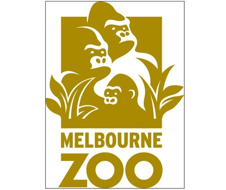 Melbourne Zoo - Accommodation VIC