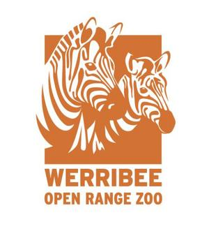 Werribee Open Range Zoo - Accommodation VIC