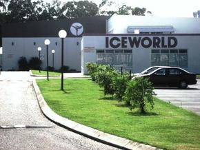 Iceworld Acacia Ridge - Accommodation VIC