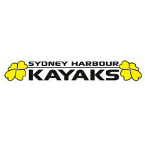 Sydney Harbour Kayaks - Accommodation VIC
