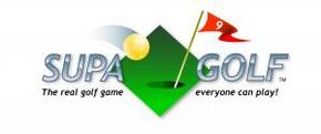 Oasis Supa Golf and Adventure Putt - Accommodation VIC