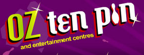 Oz Tenpin Narre Warren - Accommodation VIC