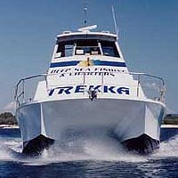 Sunshine Coast Fishing Charters - Accommodation VIC