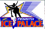 Penrith Ice Palace - Accommodation VIC