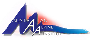 Alpine Institute - Gym  Sports Club - Accommodation VIC