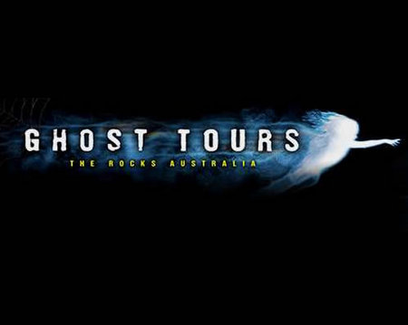 The Rocks Ghost Tours - Accommodation VIC