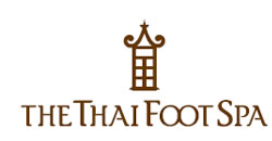 The Thai Foot Spa - Accommodation VIC