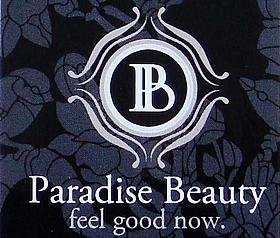 Paradise Beauty - Accommodation VIC