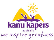 Kanu Kapers - Accommodation VIC