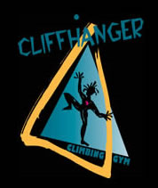 Cliffhanger Climbing Gym - Accommodation VIC