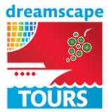 Dreamscape Tours - Accommodation VIC