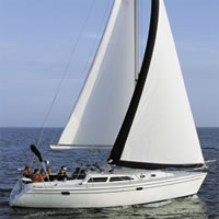 Victorian Yacht Charters - Accommodation VIC
