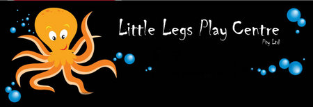 Little Legs Play Centre - Accommodation VIC