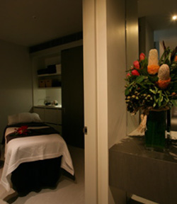 Alkaline Spa  Clinic - Accommodation VIC