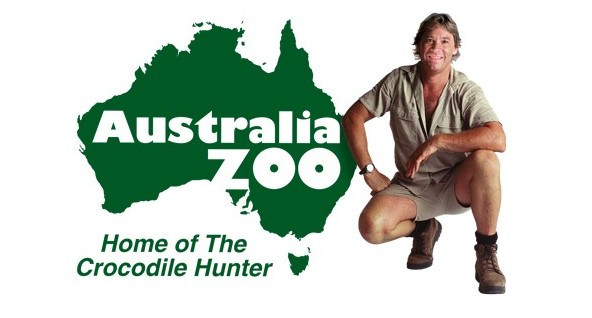 Australia Zoo - Accommodation VIC