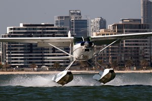 Melbourne Seaplanes - Accommodation VIC