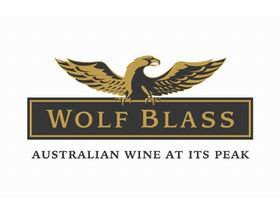 Wolf Blass - Accommodation VIC