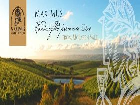 Maximus Wines Australia - Accommodation VIC