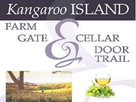 Kangaroo Island Farm Gate and Cellar Door Trail - Accommodation VIC