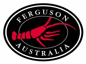 Ferguson Australia Pty Ltd - Accommodation VIC