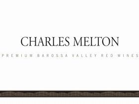 Charles Melton Wines - Accommodation VIC
