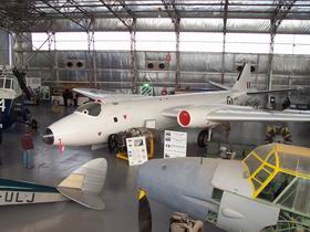 South Australian Aviation Museum Incorporated - Accommodation VIC