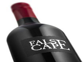 False Cape Wines - Accommodation VIC