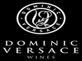 Dominic Versace Wines - Accommodation VIC