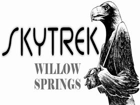 Skytrek - Accommodation VIC